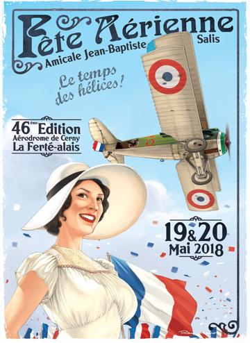 meeting-aerien-2018-la-ferte-alais