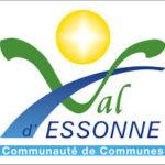 communaute-des-communes-du-val-d-essonne-CCVE