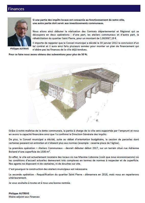 ateliers-municipaux-centre-technique-municipal