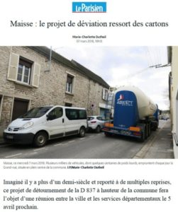 deviation-routiere-maisse