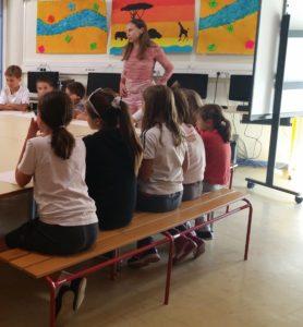activites-periscolaires-ecoles
