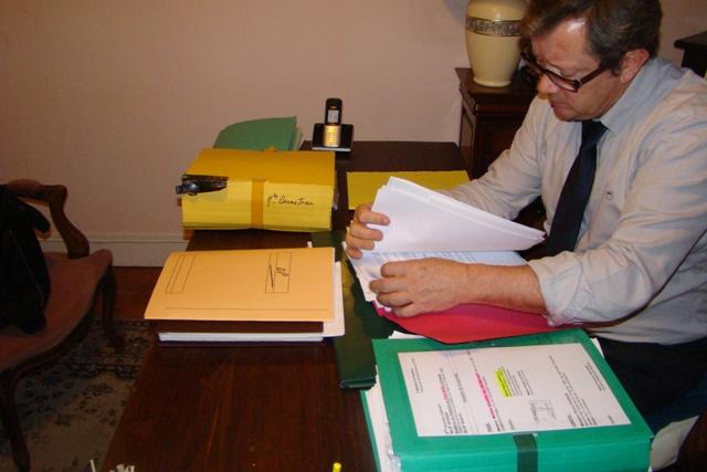 philippe-autrive-avocat-maire-de-la-ferte-alais-2001-2008