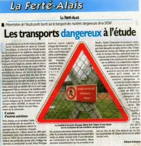 transports-dangereux-ferte-alais