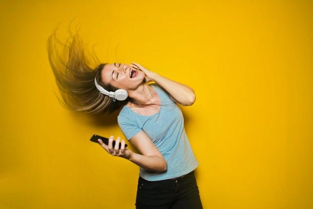 conservatoire-musique-danse-ccve