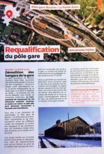 requalification-pole-gare-sncf-la-ferte-alais