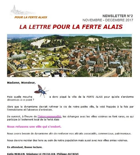 la-lettre-pour-la-ferte-alais-2