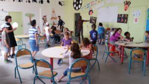 centre-de-loisirs-aquarellela-ferte-alais
