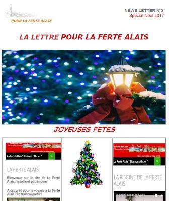 lettre-special-noel-pour-la-ferte-alais