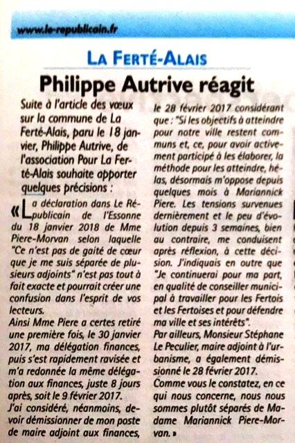 le_republicain_autrive_piere_moravan_la_fertre_alais