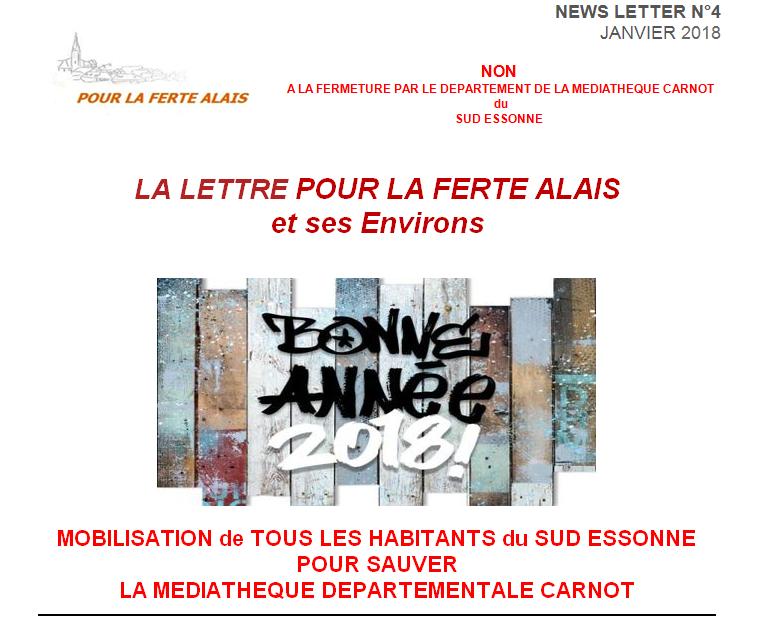 la-lettre-pour-la-ferte-alais-4