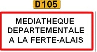 mediatheque-ferte-alais