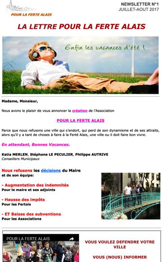 lettre-pour-la-ferte-alais-1