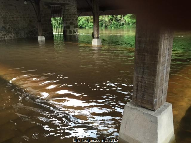 inondation-a-la-ferte-alais-juin-2016