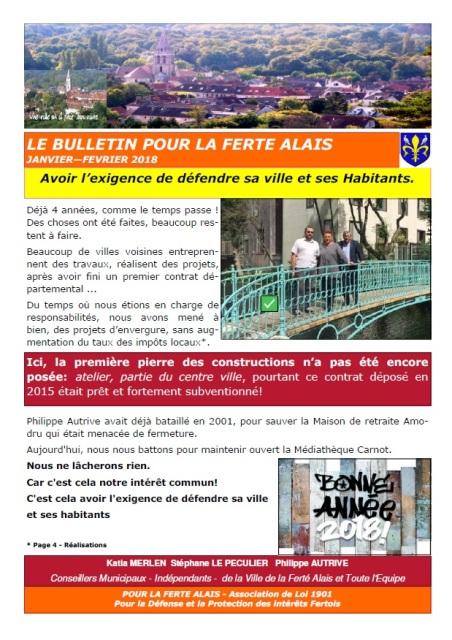 bulletin-pour-la-ferte-alais-janvier-fevrier-2018