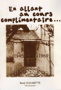 rene-chaumette-cours-complementaire