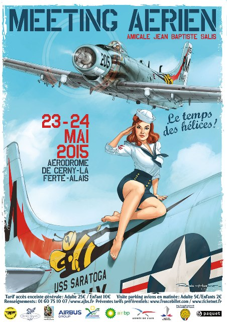 meeting-aerien-ferte-alais-2015