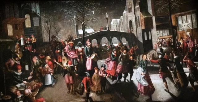 carnaval-peintre-flamand-1885