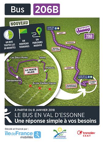 ligne-bus-2016-ccve