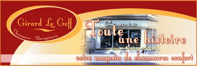 magasin-girard-le-goff-chaussures
