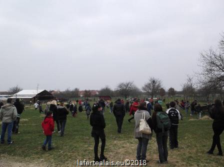 chasse-aux-oeufs-ferme-pedagogique
