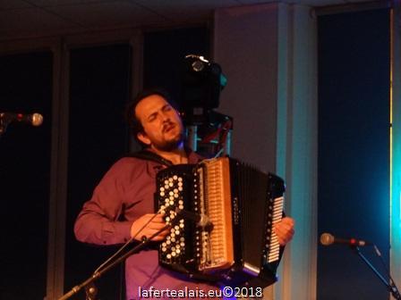 festival-carte-blanche-instrument