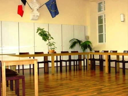 salle-du-conseil-municipal
