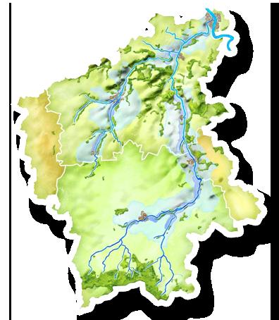 riviere-essonne