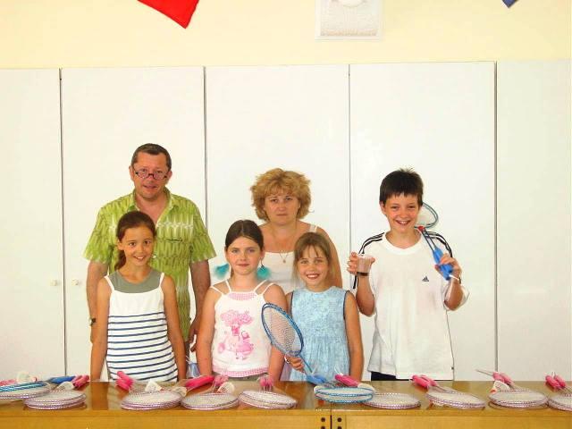 conseil-municipal-des-enfants-2-juin-2005