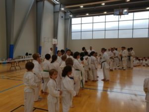 coupe-samourai-ferte-alais-karate