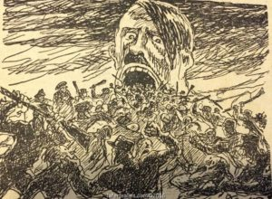 georges-hautot-8-mai-1945