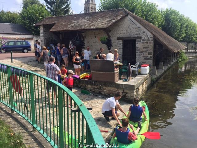 riviere-canoe-ferte-alais