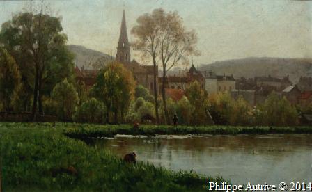 prosper-galerne-riviere-essonne