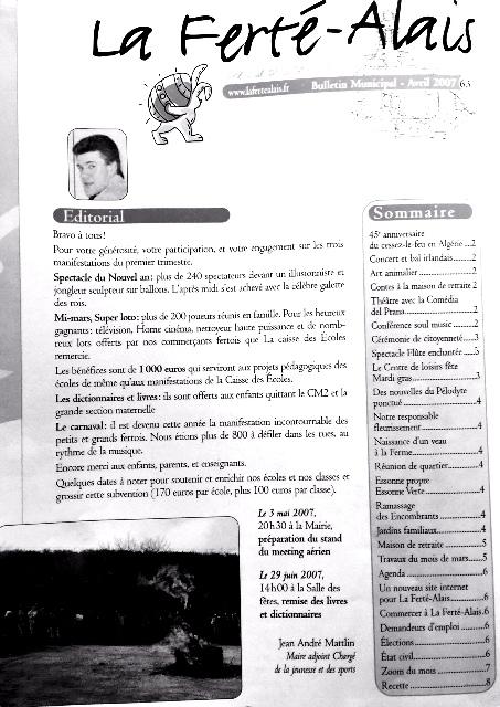 caisse-des-ecoles-et-jean-andre-mattlin-president