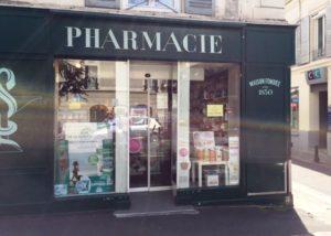 pharmacie-dumesnil