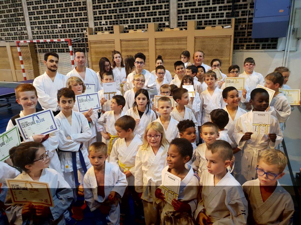 karate-remise-diplomes