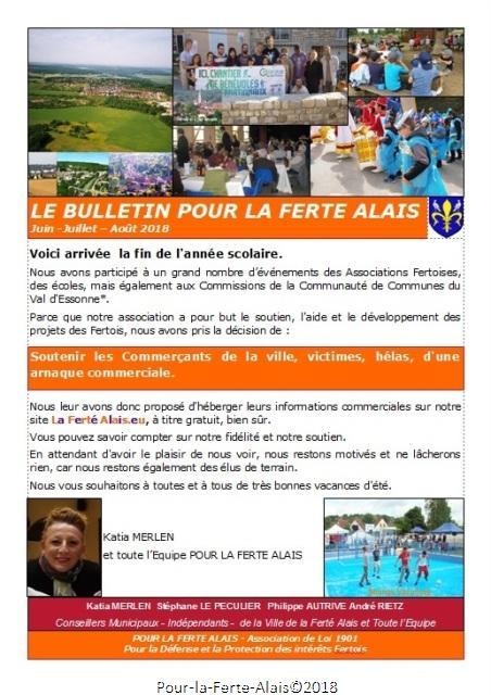 bulletin-pour-la-ferte-alais-juin-juillet-aout-2018