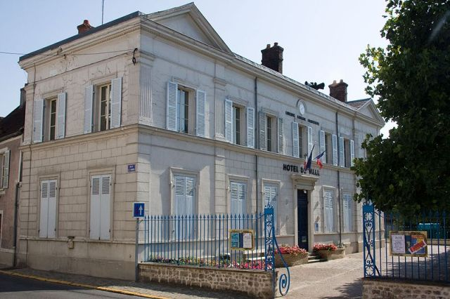 mairie-ferte-alais