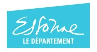 departement-de-l-essonne
