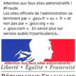 attention-aux-faux-sites