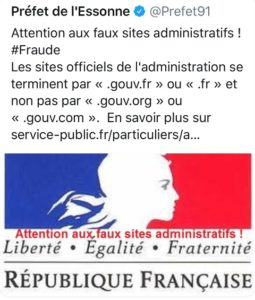attention-aux-faux-sites-administratifs