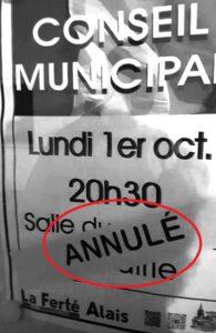 conseil-municipal-annule