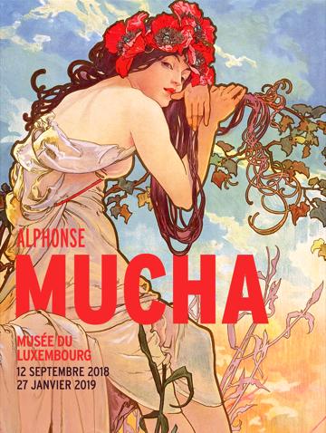 exposition-mucha