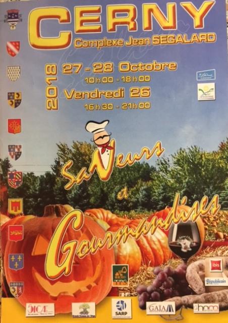 marche-gourmand-cerny-agenda