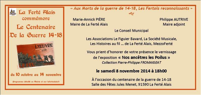 1914-2014-exposition