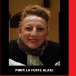 katia-merlen-pour-la-ferte-alais