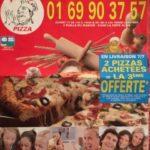 allo-pizza-ferte-alais