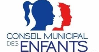conseil-municipal-enfants-ferte-alais