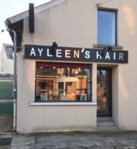ayleen-s-hair