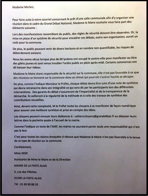 refus-maire-pret-salle-debat-national-pour-la-ferte-alais