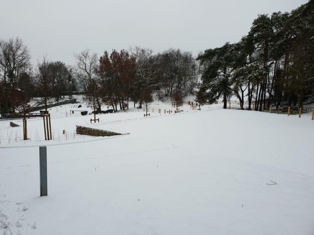 sabliere-sous-la-neige